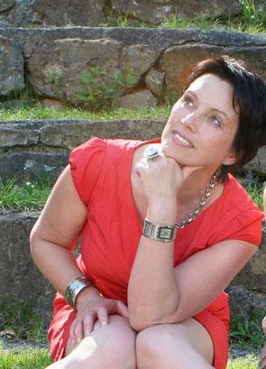 Gerlinde Brandt